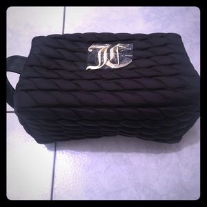 Handbags - ON HOLD juicy couture